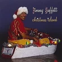 Best jimmy buffett christmas island songs Reviews