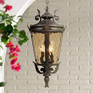 Best tuscan outdoor lighting Reviews
