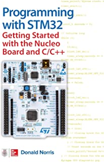 Best stm32 getting started Reviews