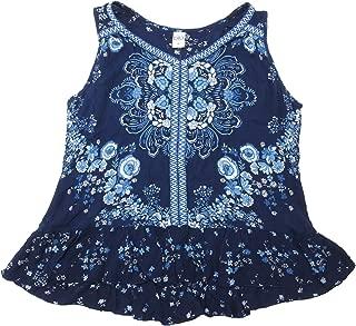 bila floral clothing