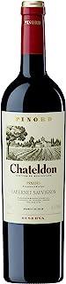 Pinord Chateldon Cabernet Sauvignon Vino Reserva - 750 ml