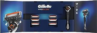 Gillette ProGlide Scheermes voor mannen - 6 Mesjes