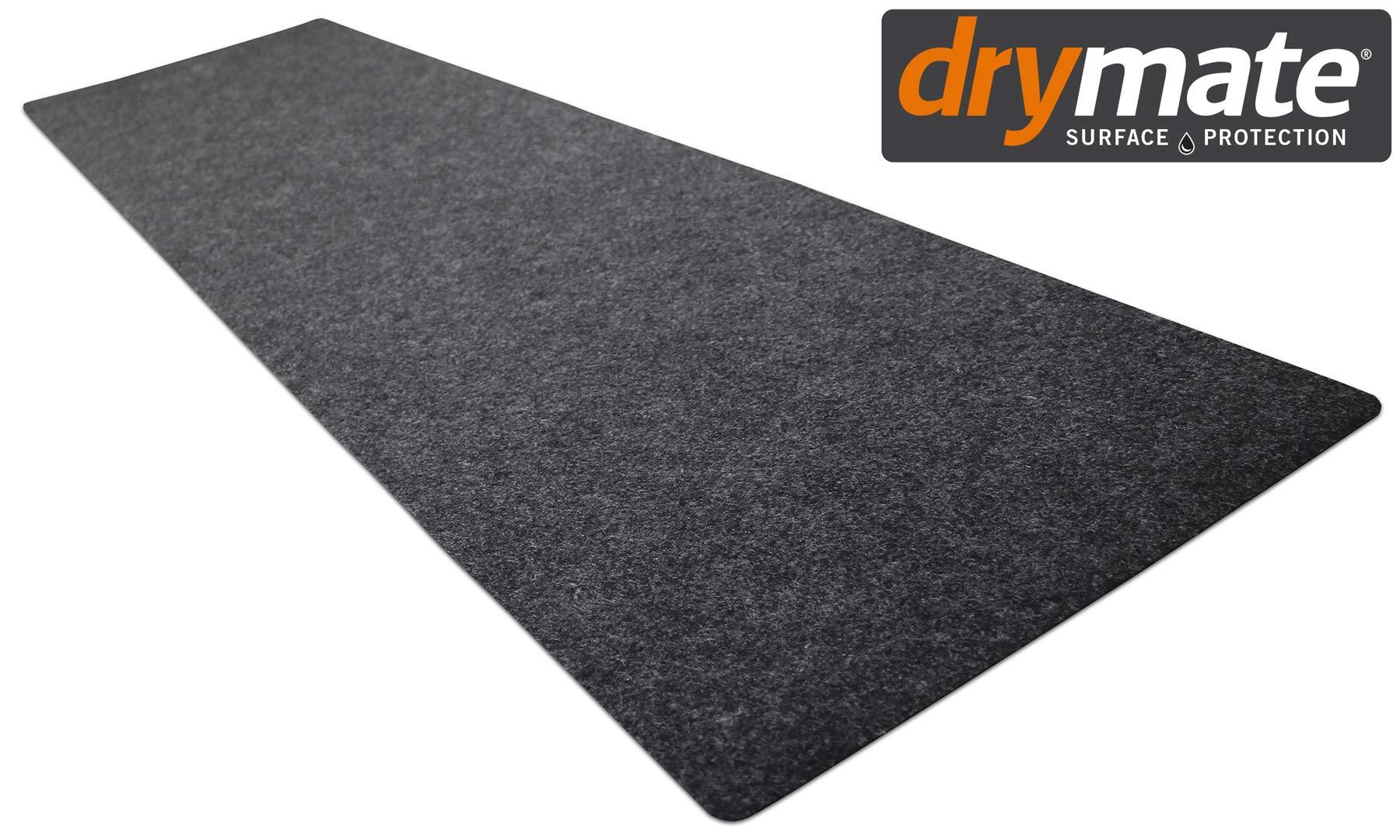 Drymate Gun Cleaning Pad Premium