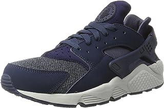 meilleure sélection de536 aad32 Amazon.fr : nike air huarache homme : Chaussures et Sacs