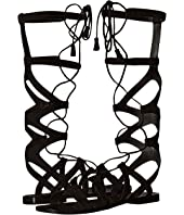 Frye - Ruth Gladiator Tall Sandal