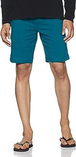 Fruit Of The Loom Men's Unwind Knit Shorts