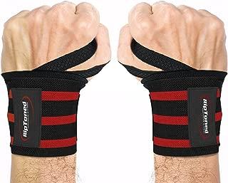 Best inzer wrist wraps z Reviews