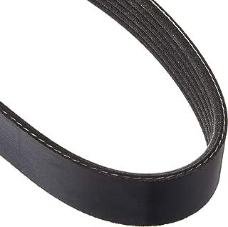 Bando 6PK1540 Belts