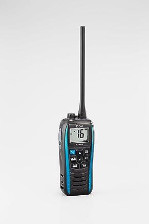 Compass GPS-Navigationsger/ät KP-32 sonnenlichttaugliches 4,5 Zoll LCD-Display Aufl/ösung 240 x 160 Pixel