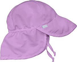 i play. Flap Sun Protection Hat   UPF 50+ all-day sun protection for head, neck, & eyes