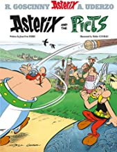 Best asterix and the picts Reviews
