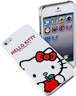Amazon.fr : coque - Hello Kitty / Coques, housses et étuis ...