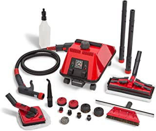 Best easy steam cleaner Reviews