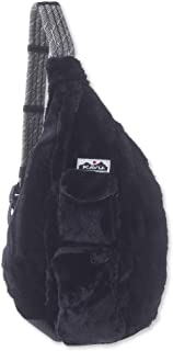 Best black kavu bag Reviews