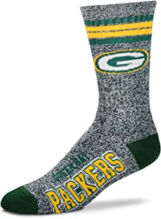 Best green bay packers youth socks Reviews