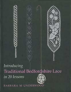 bobbin lace kits sale