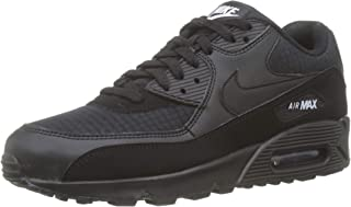 ffa2d8c35bb8 Nike Men s Air Max 90 Essential Low-Top Sneakers