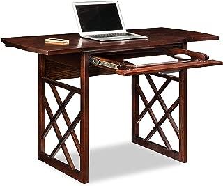 Best drop down writing desk Reviews