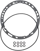 Gasket, O-Ring & Seal, Front Oil-Pump-Body, Compatible with TH-350 TH-350C TH-250 TH-250C, 1969-1986