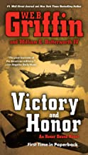 Victory and Honor (HONOR BOUND Book 6)