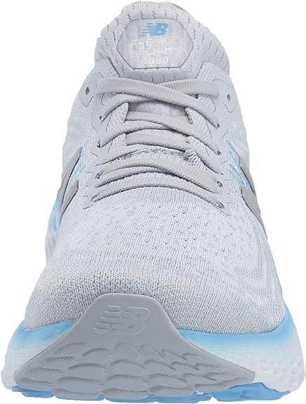 New Balance Women's Fresh Foam 1080 V10 Running Shoe