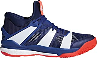 adidas Stabil X Mid Shoes Men's