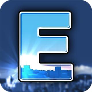 EdenCity Chat, Flirt & Games