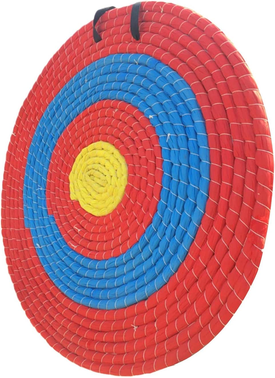4-Ring Antique Grass Target Archery and 2021 Frame Max 71% OFF for