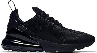 Nike W Air Max 270, Scarpe Running Donna