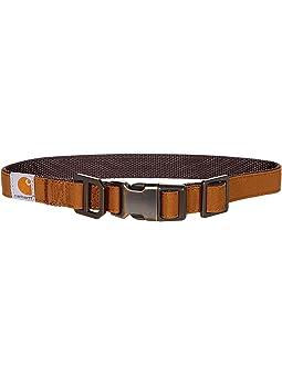 Carhartt Nylon Duck Dog Collar