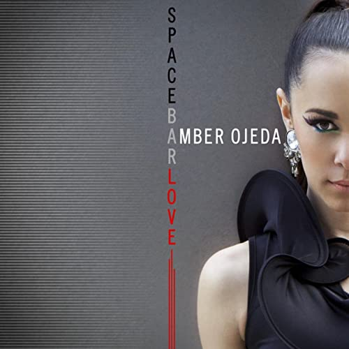 Space Bar Love [Explicit] by Amber Ojeda on Amazon Music ...