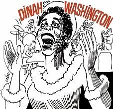 Masters of Jazz - Dinah Washington