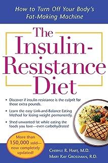 insulin diet weight loss