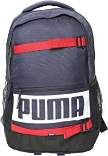 b39e25926f8 Puma School Bags: Buy Puma School Bags online at best prices in ...