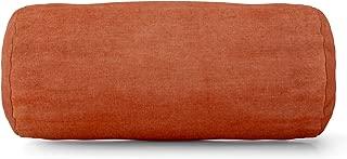 Best villa home accent pillows Reviews