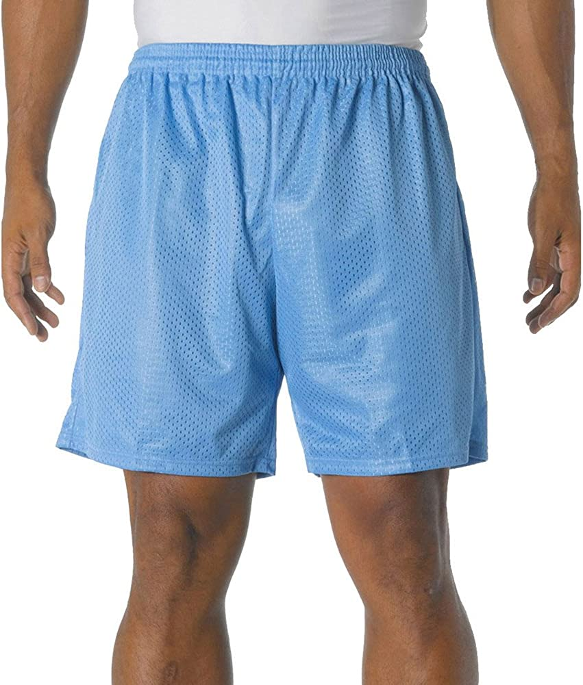 A4 5% OFF MESH Cash special price 11F Short