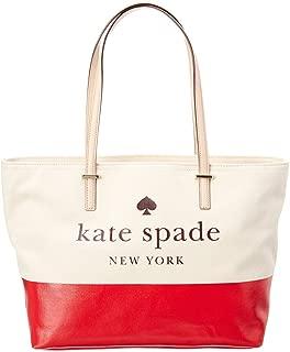 Kate Spade Ash Street Remmi Tote