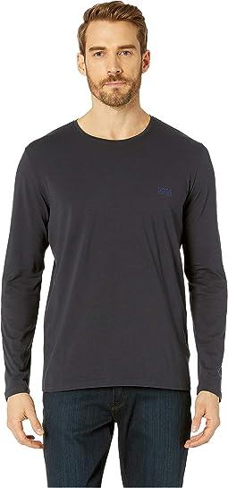 Mix & Match Long Sleeve Shirt R 10143871 01