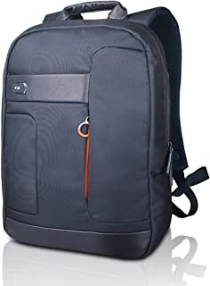 Lenovo GX40M52025 15.6-inch Classic Backpack (Blue)