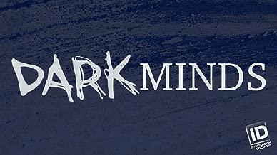 Dark Minds Season 2