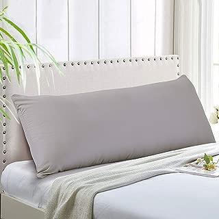 Best plain linen cushions Reviews