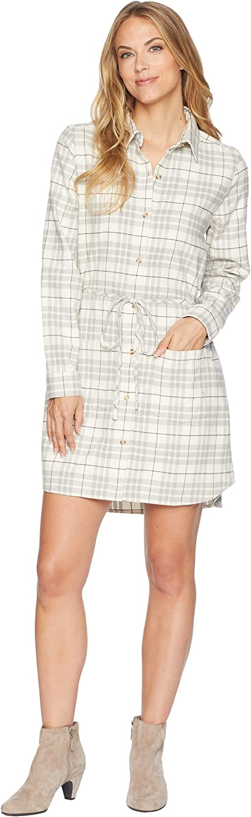Birch Plaid