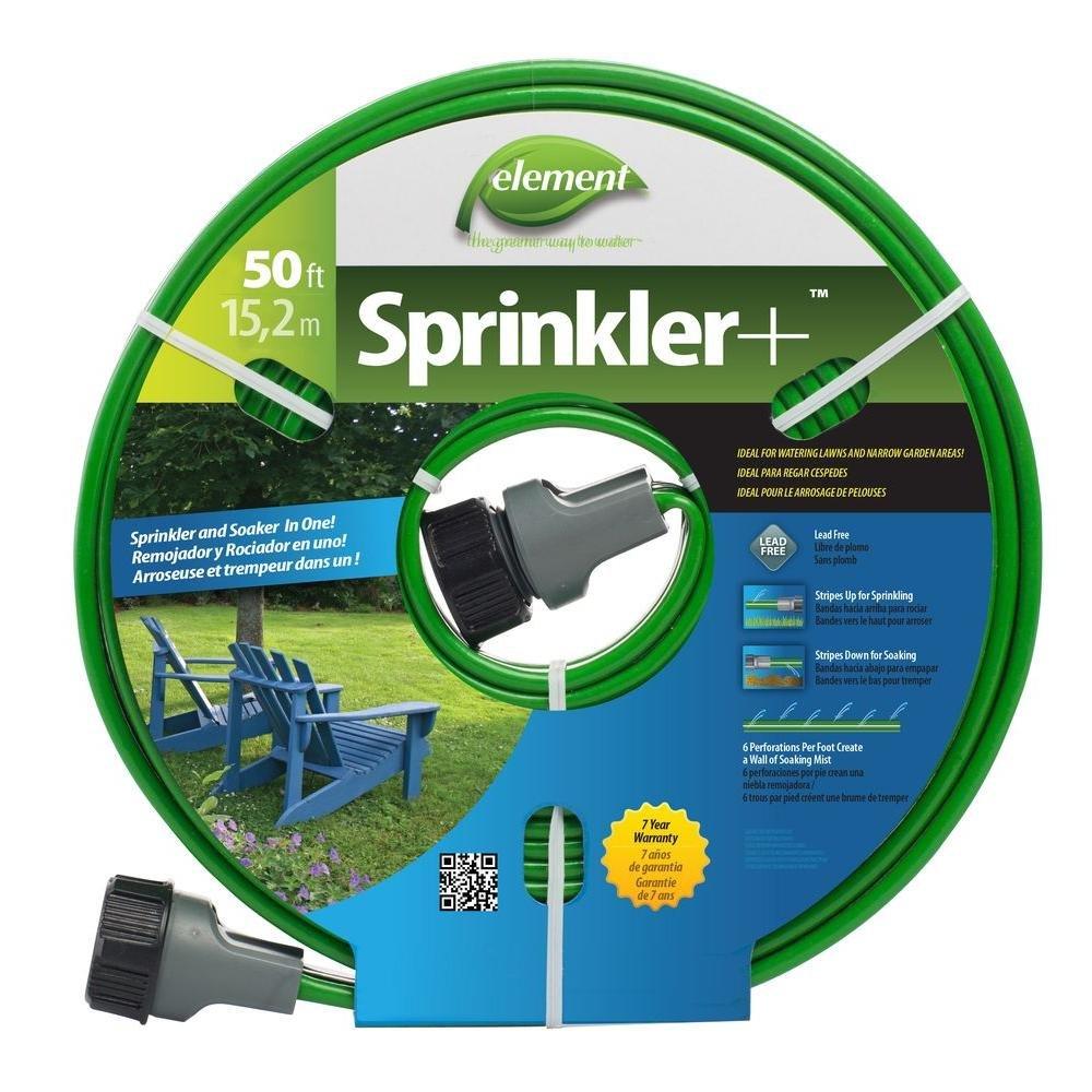 PRODUCTS GIDS 2496287 ELTECV050 Sprinkler 2496287