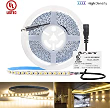 Best led cove lighting Reviews