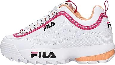 Amazon.it: fila scarpe donna