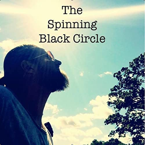 The Spinning Black Circle de The Spinning Black Circle en Amazon Music - Amazon.es