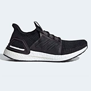 Official Brand Adidas Ultraboost 19 Womens Running Shoes Trainers Athleisure Sneakers
