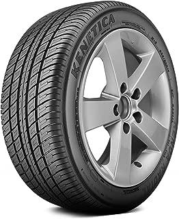 Kenda KENETICA KR17 All-Season Radial Tire - 205/65R15 94T