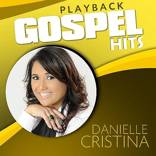 fidelidade danielle cristina playback