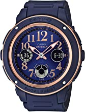 CASIO (カシオ) 腕時計 Baby-G (ベビーG) BGA-150PG-2B2 レディ-ス [並行輸入品]